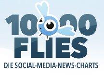 10000Flies-Logo
