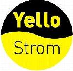 Yello-Strom-Logo