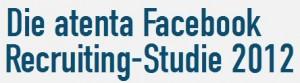 atenta-Facebook-Recruitingstudie