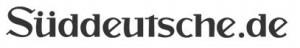 sueddeutsche.de-Logo