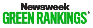Green-Rankings_Logo