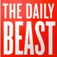 The-Daily-Beast-Logo