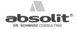 Logo_Absolit-Consulting