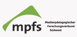 mpfs-Logo