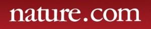 nature.com-Logo