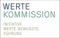 Logo-Wertekommission