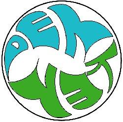 Denken-Logo_klein