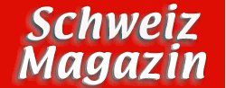 Schweiz-Magazin_Logo