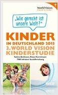 3.world-vision-kinderstudie
