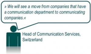 ECCOS2013-Report_Zitat1