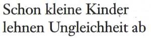 FAS_17.11.2013_Kinder-gegen-Ungleichheit