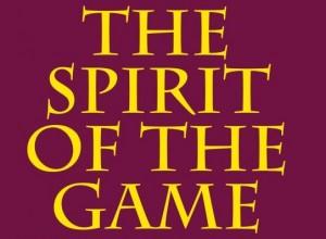 Spirit-of-the-Game_Schriftzug