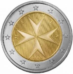 Malteser-Kreuz_Euro