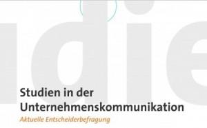 faz-institut_Studien-in-U-Komm