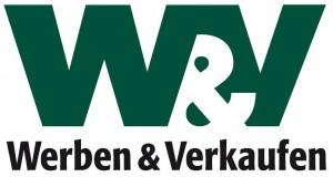 w&v-Logo