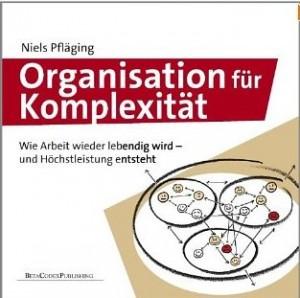 NPflaeging_Organisdation-für-Komplexität