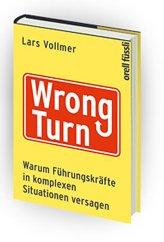 Wrong-turn_Lars-Vollmer