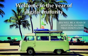 2014-year-of-digital-maturity