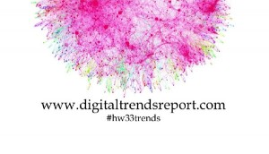 digitaltrendsreport