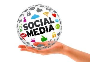 social-media-globus