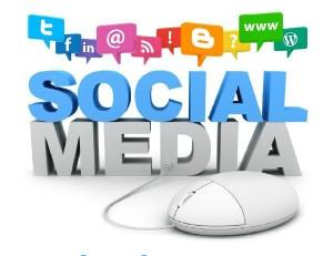 social-media-maus