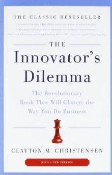 Innovators-Dilemma-Cover