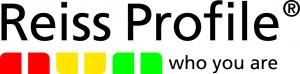Reiss-Profile-Logo-farbig