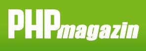 phpmagazin-Logo