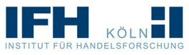 IFH-Logo