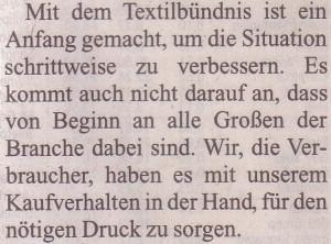 KStA_15-10-2014_Geforderte-Kunden_Schluss