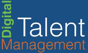 Digital-Talent-Management