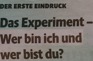KStA_Magazin_18.06.2016a