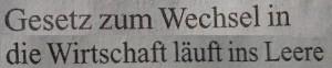 KStA_Wirtsch-Wechselgesetz_12-07-16a